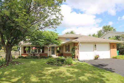 58 Avon Road, Elk Grove Village, IL 60007 - #: 10079843