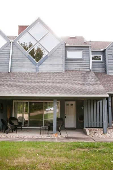 2413 Reynolds Manor Drive UNIT 2413, Ottawa, IL 61350 - MLS#: 10079846
