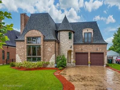 1808 Monroe Avenue, Glenview, IL 60025 - #: 10079957