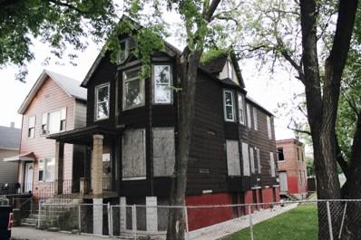 10061 S Avenue L, Chicago, IL 60617 - MLS#: 10079964