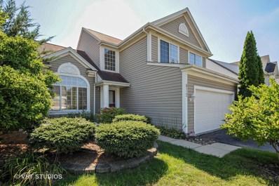 872 Tylerton Circle, Grayslake, IL 60030 - MLS#: 10080193