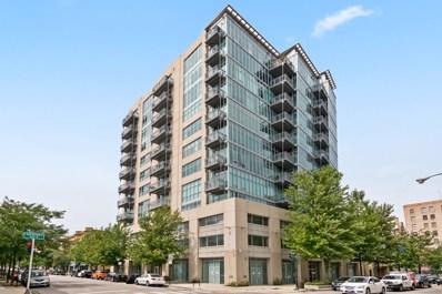 1000 W Leland Avenue UNIT 11G, Chicago, IL 60640 - MLS#: 10080273