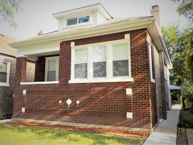 4433 W Iowa Street, Chicago, IL 60651 - MLS#: 10080303