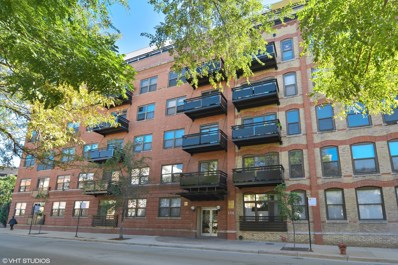1735 W Diversey Parkway UNIT 216, Chicago, IL 60614 - #: 10080467