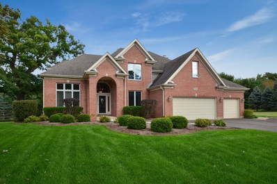 7106 Dove Way, Cary, IL 60013 - MLS#: 10080542