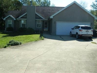 121 Prairie Drive, Essex, IL 60935 - #: 10080744