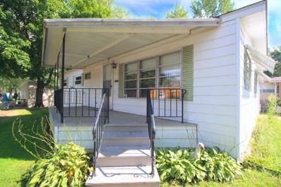 1125 Richard Road, Elgin, IL 60123 - MLS#: 10080871