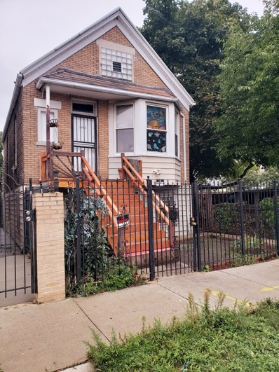 4442 W 16th Street, Chicago, IL 60623 - #: 10080878