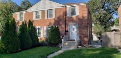 1792 Orchard Street, Des Plaines, IL 60018 - #: 10080898