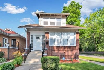 8000 S Constance Avenue, Chicago, IL 60617 - #: 10080906