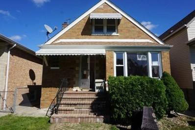 6231 S Tripp Avenue, Chicago, IL 60629 - #: 10080944
