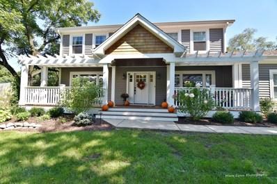 6N057  Weber Drive, St. Charles, IL 60174 - MLS#: 10080979
