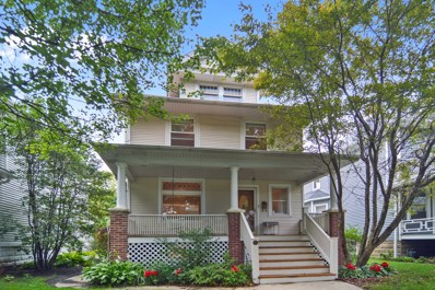 3714 N Kildare Avenue, Chicago, IL 60641 - #: 10081020