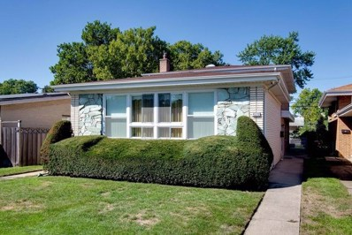 4520 Church Street, Skokie, IL 60076 - MLS#: 10081132