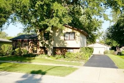 685 Renee Drive, South Elgin, IL 60177 - MLS#: 10081272