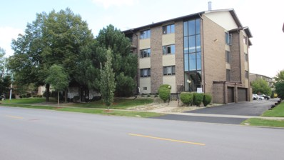 4005 W 93RD Street UNIT 2B, Oak Lawn, IL 60453 - MLS#: 10081293