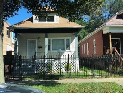 8347 S Kingston Avenue, Chicago, IL 60617 - #: 10081314