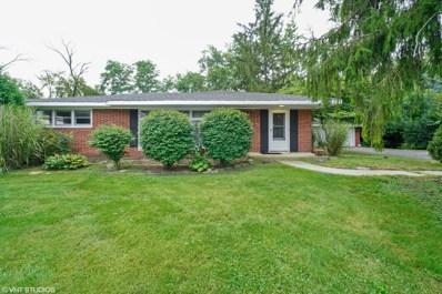 25 Hidden View Drive, Westmont, IL 60559 - #: 10081363