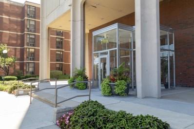 3001 S Michigan Avenue UNIT 308, Chicago, IL 60616 - #: 10081427
