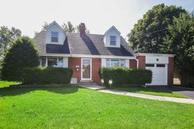 176 Walker Avenue, Highland Park, IL 60035 - MLS#: 10081495