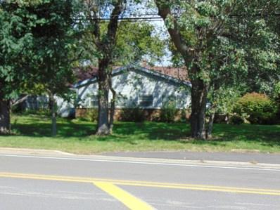 12594 W Yorkhouse Road, Beach Park, IL 60087 - #: 10081669