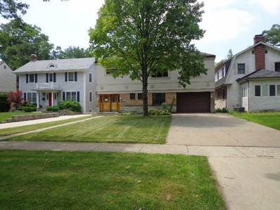 1426 Park Avenue, River Forest, IL 60305 - MLS#: 10081719