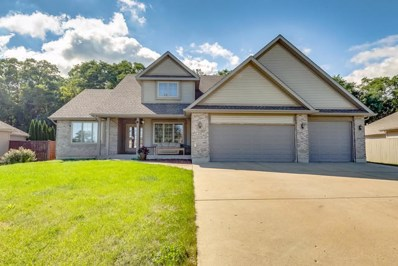 230 English Lane, Winthrop Harbor, IL 60096 - MLS#: 10081725