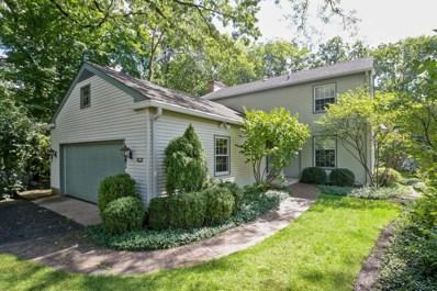 1900 Northland Avenue, Highland Park, IL 60035 - MLS#: 10081754