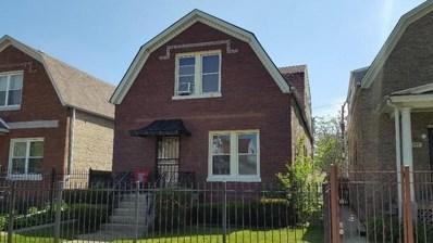 1049 N Keystone Avenue, Chicago, IL 60651 - #: 10081829