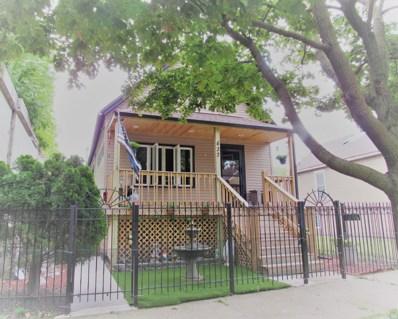 437 W 45th Street, Chicago, IL 60609 - #: 10081874