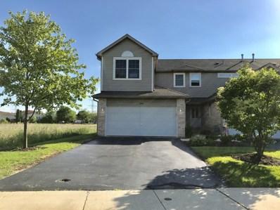 690 N Western Lane, Addison, IL 60101 - MLS#: 10081881