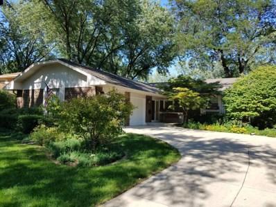 4298 Wilson Avenue, Rolling Meadows, IL 60008 - #: 10082068