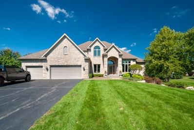 3704 Cypress Drive, Spring Grove, IL 60081 - #: 10082118