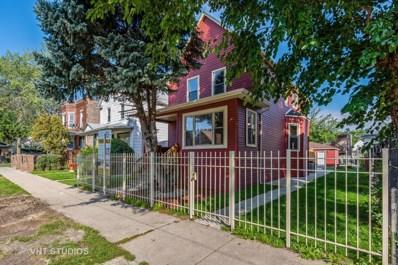 5048 W Erie Street, Chicago, IL 60644 - MLS#: 10082155
