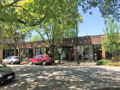 126-138  Harrison Street, Oak Park, IL 60304 - MLS#: 10082183