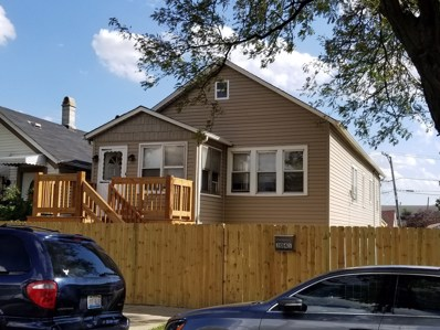 3041 W 36TH Street, Chicago, IL 60632 - MLS#: 10082266