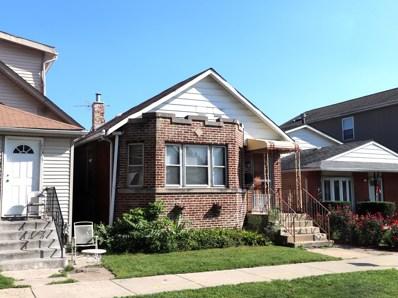 11755 S Vincennes Avenue, Chicago, IL 60643 - MLS#: 10082277