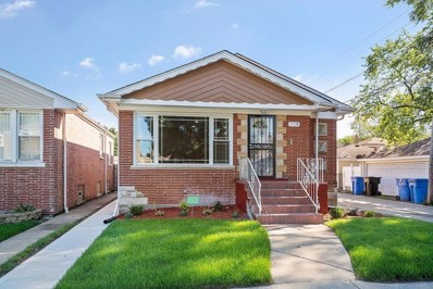 549 E 104th Place, Chicago, IL 60628 - #: 10082330