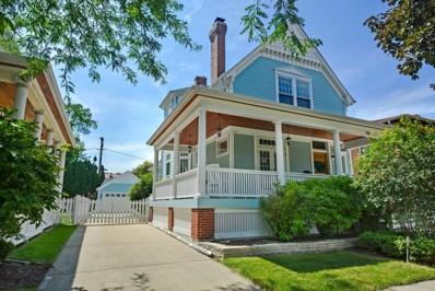30 S Stone Avenue, La Grange, IL 60525 - #: 10082371