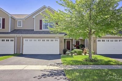 716 Baxter Court, Lake Villa, IL 60046 - MLS#: 10082380