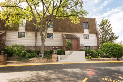 431 Elm Street UNIT 4B, Deerfield, IL 60015 - #: 10082413