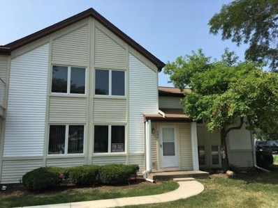606 Inverrary Lane, Deerfield, IL 60015 - #: 10082457