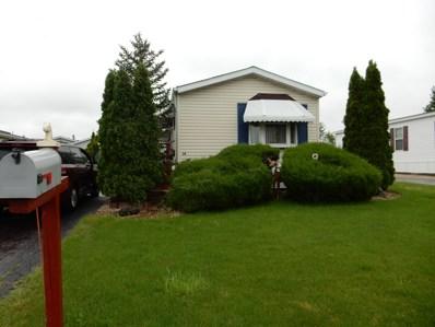 14 Bluebird Lane, Beecher, IL 60401 - #: 10082466