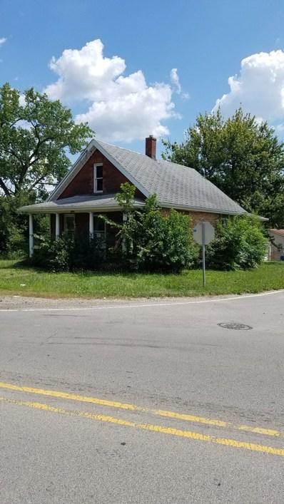 1620 Maple Road, Joliet, IL 60432 - MLS#: 10082481