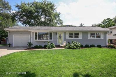 14425 Highland Avenue, Orland Park, IL 60462 - #: 10082592
