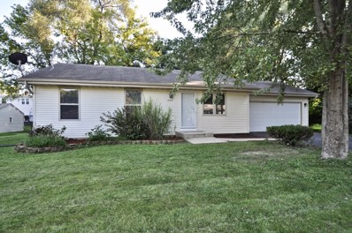 5105 Valentine Place, Rockford, IL 61108 - MLS#: 10082627