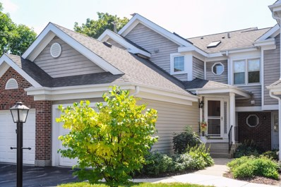 1967 N Stillwater Road, Arlington Heights, IL 60004 - MLS#: 10082632