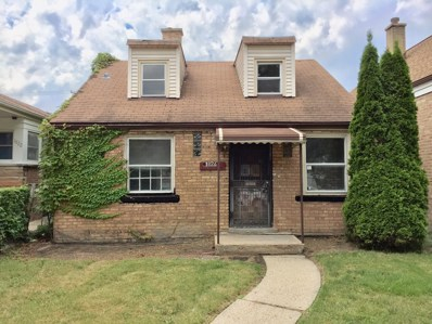 1826 Lemar Avenue, Evanston, IL 60201 - #: 10082679