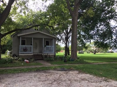 217 S State Street, Gibson City, IL 60936 - MLS#: 10082703