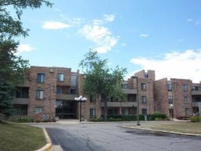 1926 Prairie Square UNIT 234, Schaumburg, IL 60173 - #: 10082713